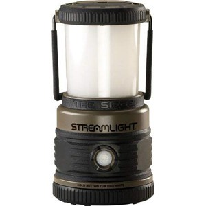 Streamlight 49931 The Siege