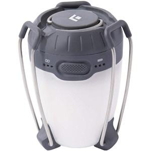 Black Diamond Apollo Lantern