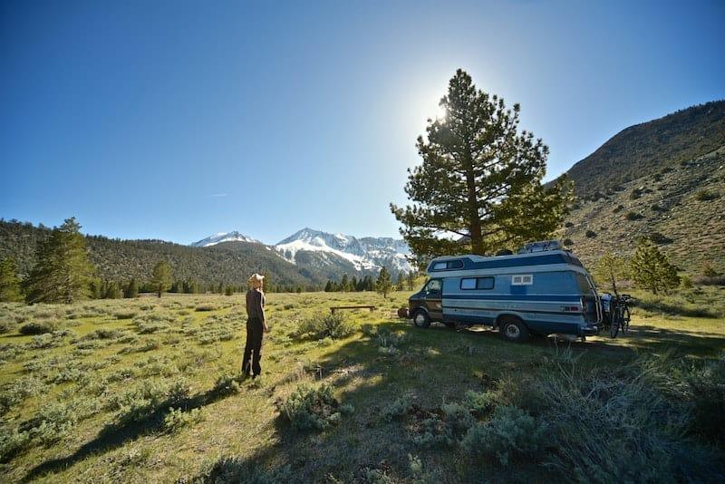 5-Things-To-Take-On-A-RV-Trip