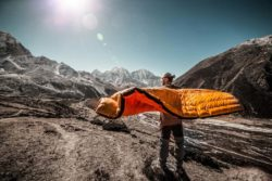Best Bivy Sack for 2020 – Reviews, Comparison and Advice