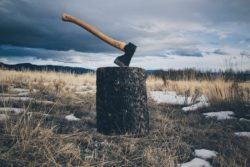 Best Bushcraft Axe For 2020 – Reviews And Comparison