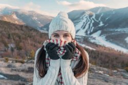 Best Cold Weather Gloves – Reviews And Comparison