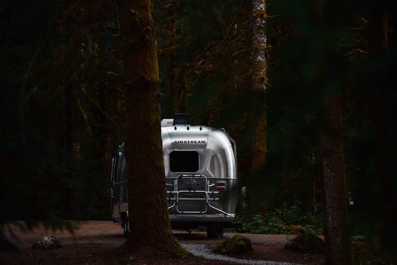 RV-Fun-Trips-In-The-Forest-Outdoors