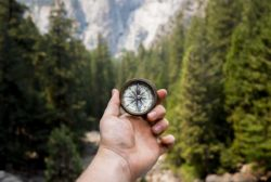 Best Compass For Survival, Hiking And Backpacking – Review & Comparison