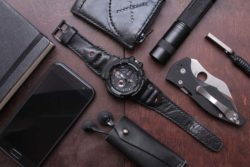 What Is Every Day Carry (EDC)?