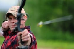 Best Hunting Bow – Reviews, Comparison and Advice