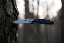 Best EDC Knife For 2020 – Reviews And Comparison