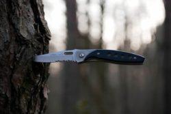 Best EDC Knives – Knife Reviews & Advice