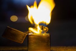 Best Fire Starter For 2020 – Reviews, Comparison And Advice