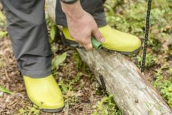 The Best Pocket Chainsaw For 2020 – Reviews And Comparison