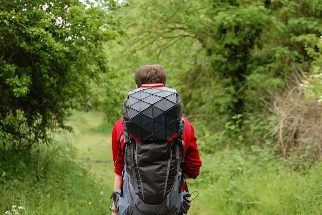 best survival backpack