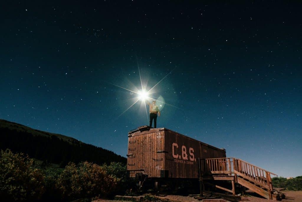 Best EDC Flashlight - Reviews, Comparison and Advice 1