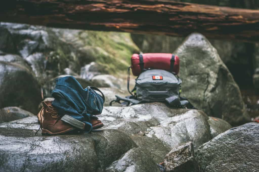 Best Bivy Sack for 2020 – Reviews, Comparison and Advice 5