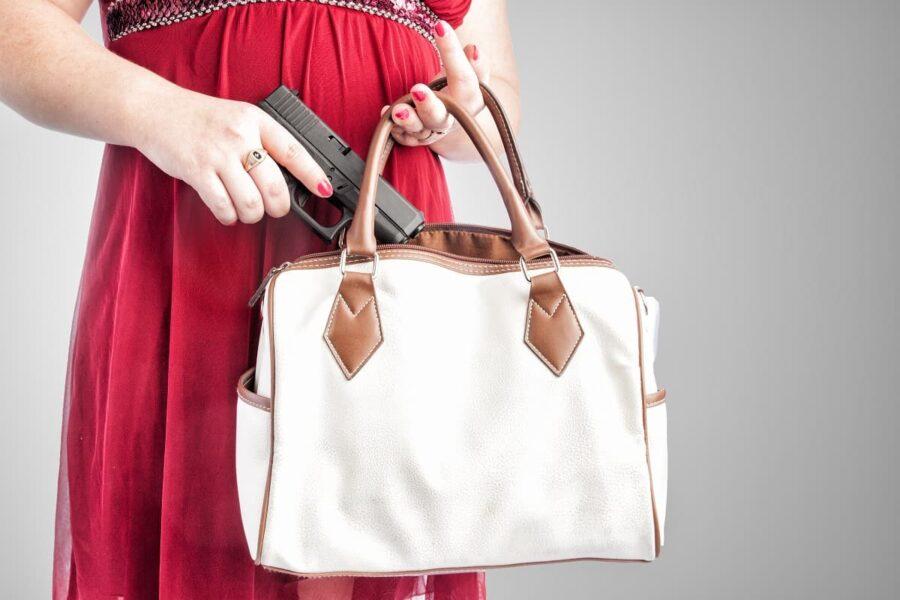 conseal-gun-carry-bag