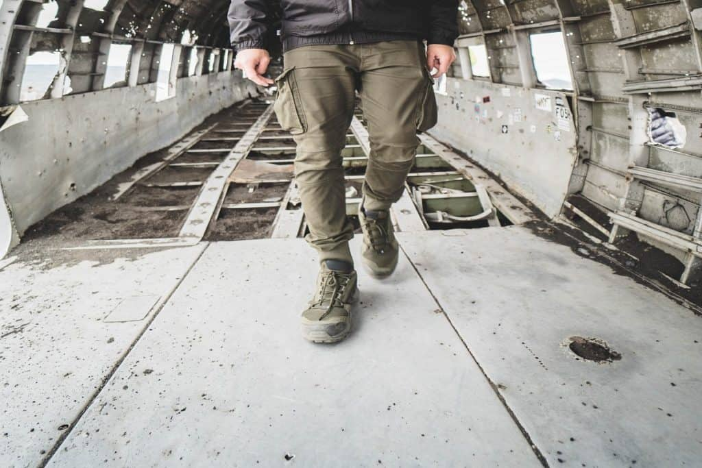 Best Tactical Pants for 2020 – Reviews, Comparison and Advice 1