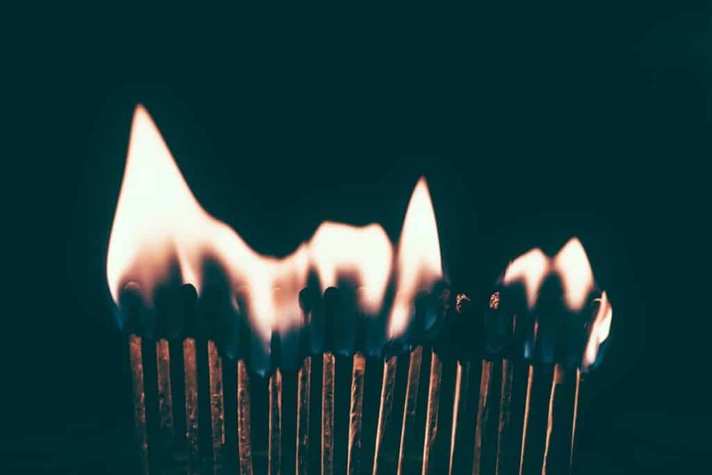 Best Fire Starter for 2020 – Reviews, Comparison and Advice 5
