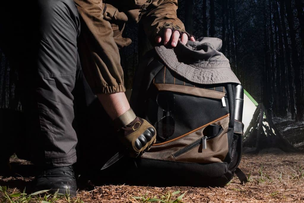 Best Tactical Pants for 2020 – Reviews, Comparison and Advice 2