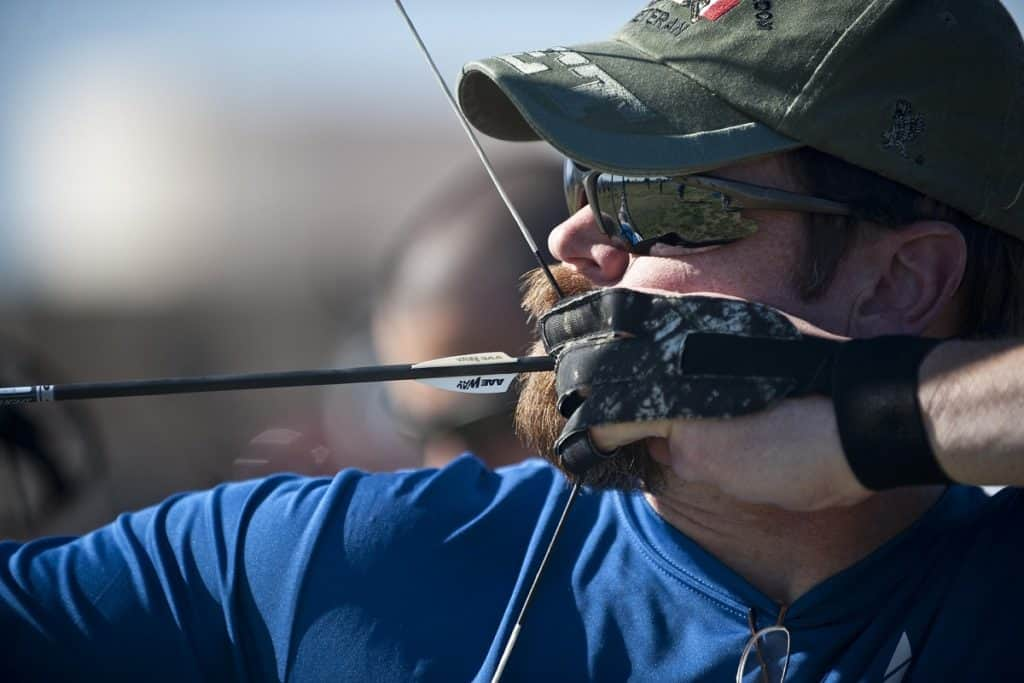 Best Bow Release for 2020 - Reviews, Comparison and Advice 6