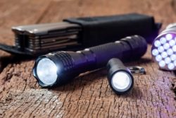 Best EDC Flashlight – Reviews, Comparison and Advice