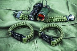 Best Paracord Survival Bracelet for 2020 – Reviews and Comparison