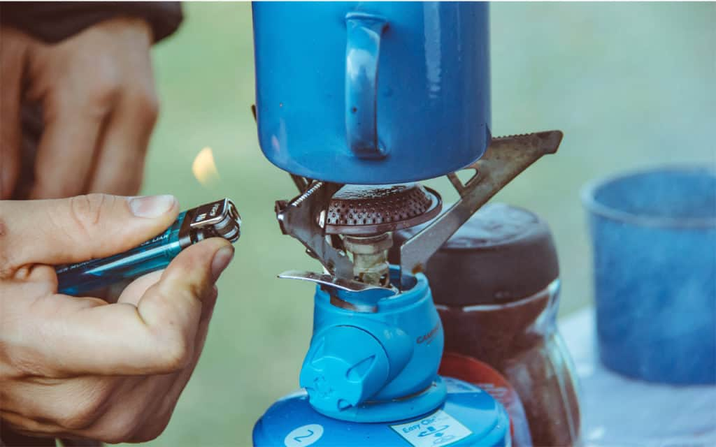 Best Survival Water Filter - Reviews, Comparison and Advice 2
