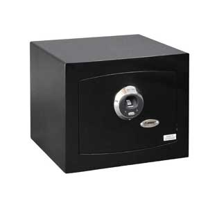 American-Security-ESF1214-Biometric-Safe