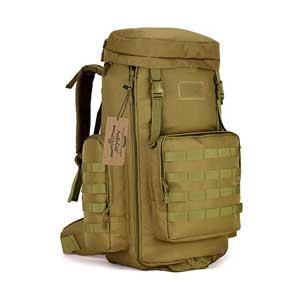 ArcEnCiel-Hiking-Daypacks-70-85L