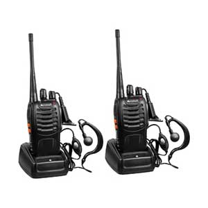 Arcshell-Rechargeable-Two-Way-Radios