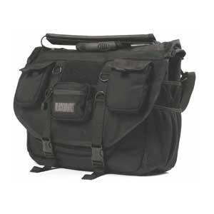 BLACKHAWK-Advanced-Tactical-BriefcaseBLACKHAWK-Advanced-Tactical-Briefcase