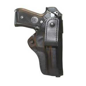 BLACKHAWK-Leather-Inside-The-Pants-Holster