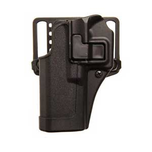 BLACKHAWK-SERPA-Concealment-Holster