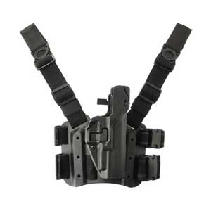 BLACKHAWK-SERPA-Level-3-Tactical-Holster