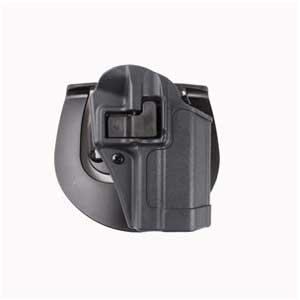 BLACKHAWK-Serpa-CQC-Concealment-Holster