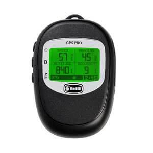 Bad-Elf-2200-GPS-Pro