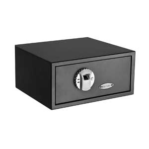 Barska-AX11224-Safe---Biometric-Fingerprint-Safe