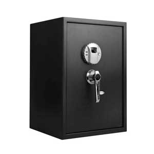 Barska-AX11650-Large-Biometric-Safe