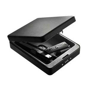 Barska-AX11678-Compact-Combination-Pistol-Safe