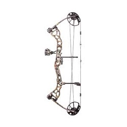 Bear-Archery-Pledge-Compound-Bow