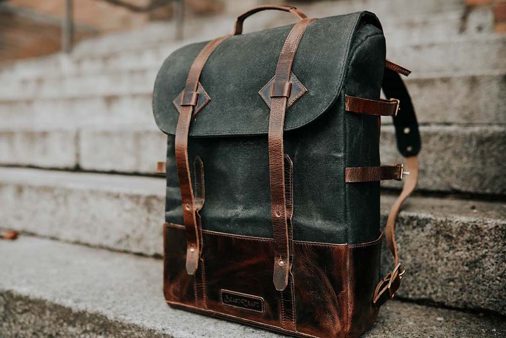 Best EDC Backpack
