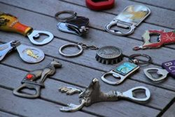 Best Bottle Opener For Every Day Carry- Reviews & Advice