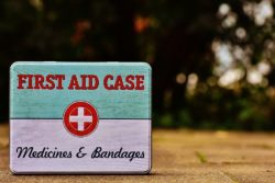 Best Emergency Kits for 2020 – Reviews, Comparison and Advice