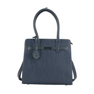 Browning-Concealed-Carry-Purse