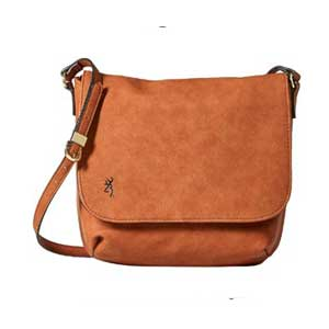 Browning-Women's-Sierra-Concealed-Carry-Purse