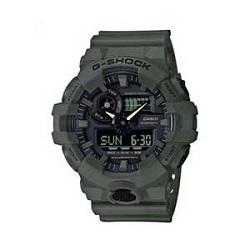 Casio-Men's-XL-Series-G-Shock-Quartz-200M-WR-Shock-Resistant