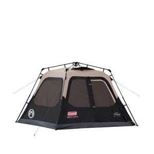 Coleman-Cabin-Tent