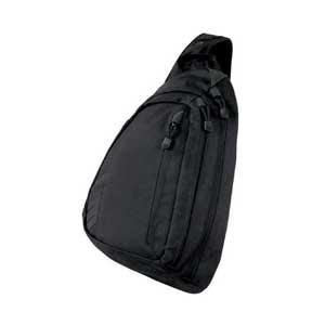 Condor-Elite-Sector-Sling-Pack-Bag