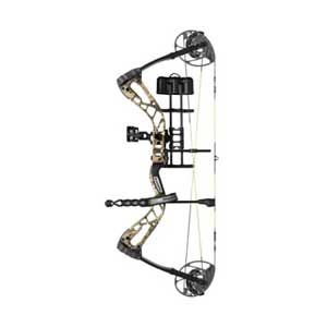 Diamond-Archery-Edge-320
