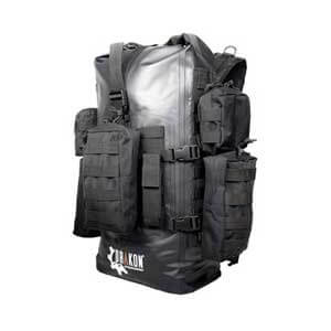 Drakon-Outdoors-40L