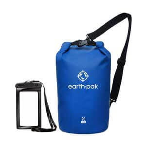 Earth-Pak--Waterproof-Dry-Bag