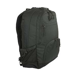 Elite Survival Systems Backpack